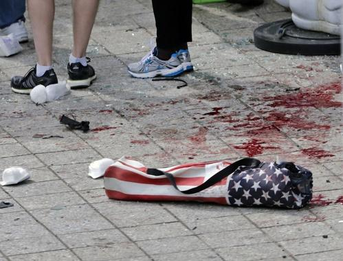 Boston marathon bombing 9.jpg