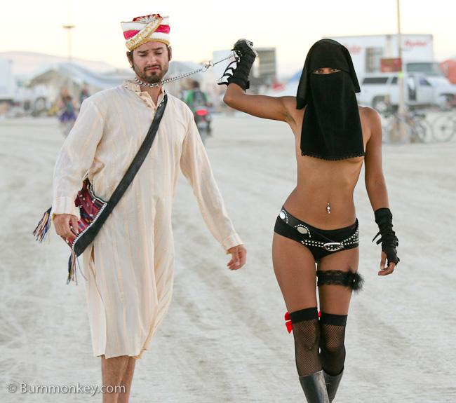 images hijab   wikiislam