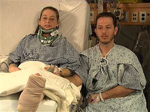 Marathon Bombing victim 7.jpg
