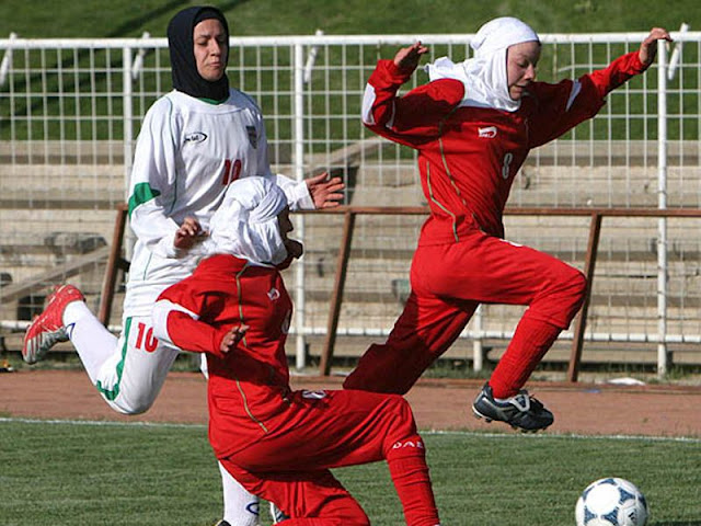 Iranian-womens-youth-Olympic-team.jpg