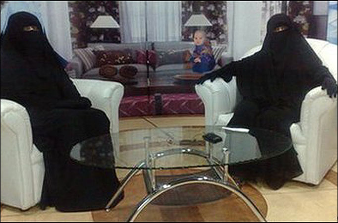 Interviewer-and-guest-on-Saudi-station-Awtan-TV.jpg