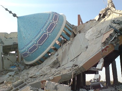 400px-24 - Destroyed mosque.jpg
