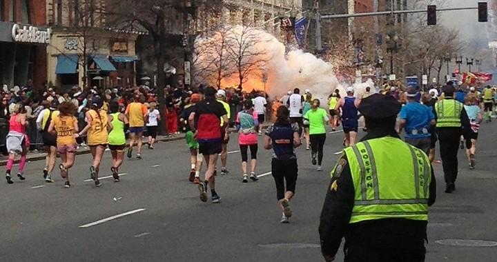 Boston marathon bombing 1.jpg
