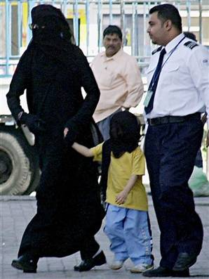 Michael Jackson Conversion To Islam WikiIslam - Michael jackson religion