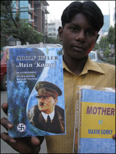 Mein Kampf a hit on Dhaka streets.jpg