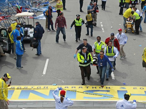 File:Boston marathon bombing 11.jpg