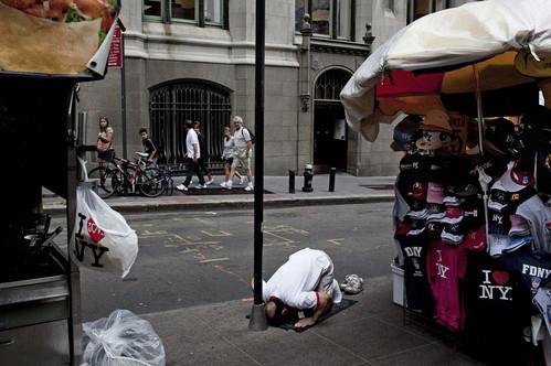 Images Muslims Praying Wikiislam