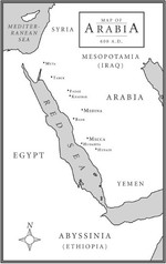 File:Map of arabia.jpg