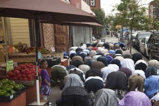 Muslims praying Brooklyn.jpg
