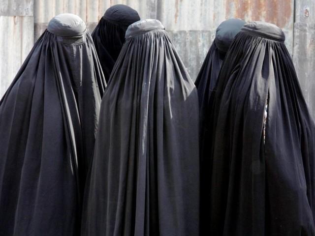 Burqa10.jpg