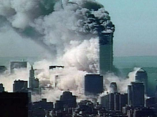 September 11 Attacks Images Wikiislam