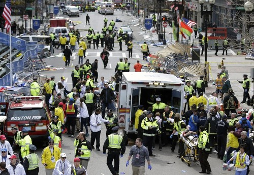 Boston marathon bombing 13.jpg