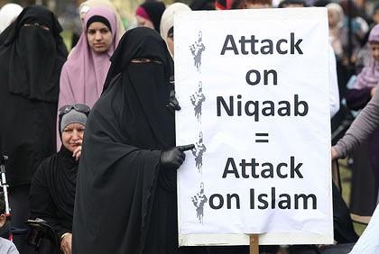 wiki Islam and Pedophilia