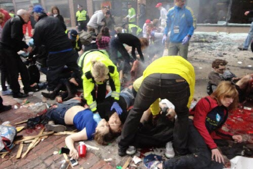 Boston Bombing 6.jpg