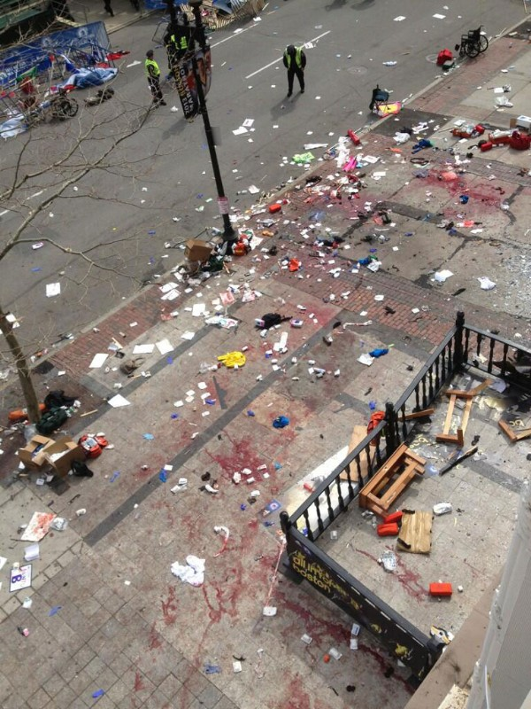Boston marathon bombing 3.jpg