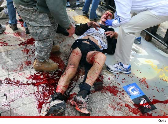 Boston marathon bombing 22.jpg