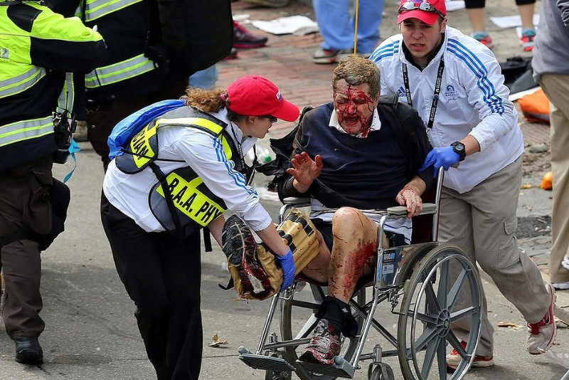 Boston marathon bombing 27.jpg