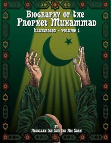 Biography of the Prophet Muhammad - Illustrated.jpeg