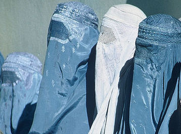 Group of Women Wearing Burqas.jpg