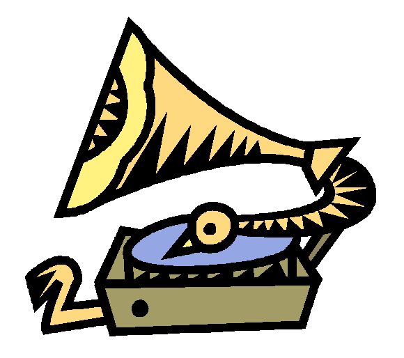 Record-player.png