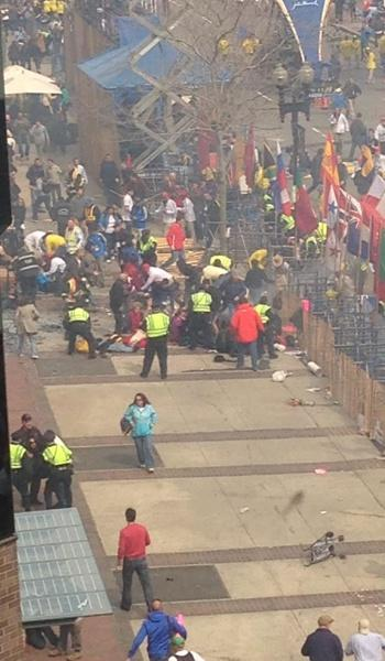 Boston marathon bombing 14.jpg