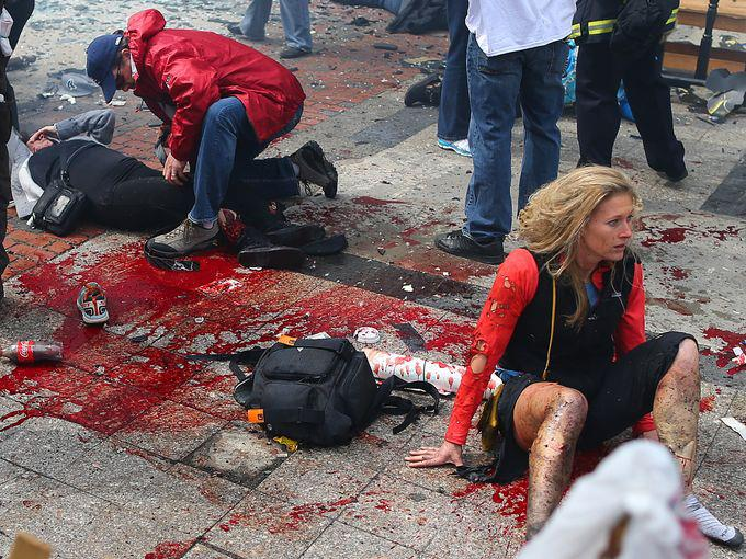 Boston marathon bombing 29.jpg
