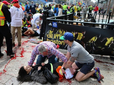 Boston Bombing 3.jpg