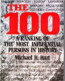 The 100 A Ranking of the Most Influential Persons in History.jpg