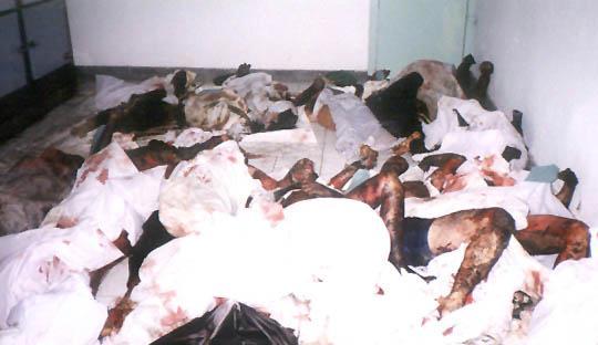 File Bali Bomb Blast Dead Bodies 02 Jpg Wikiislam