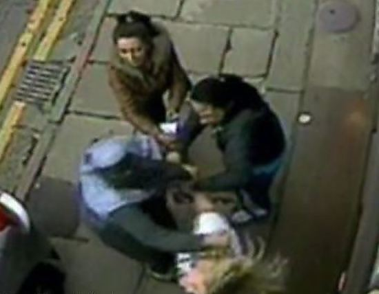 3 UK Muslims assault lesbian 02.jpg