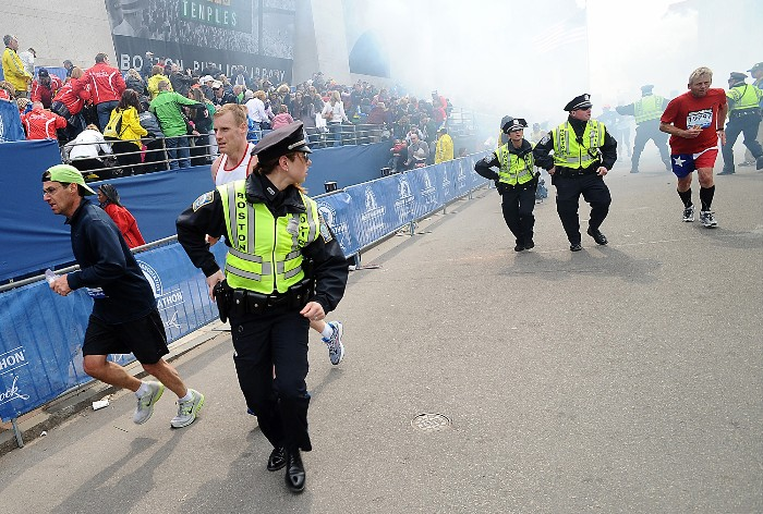 Boston marathon bombing 6.jpg