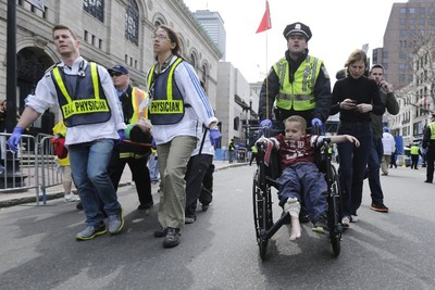 Boston marathon bombing 12.jpg