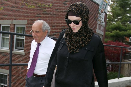 Boston Bomber widow 2.jpg