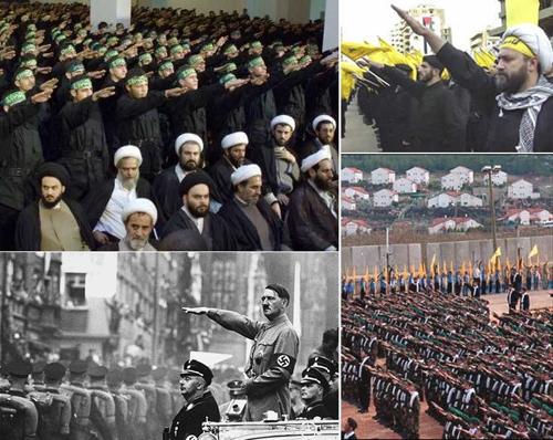 images nazism