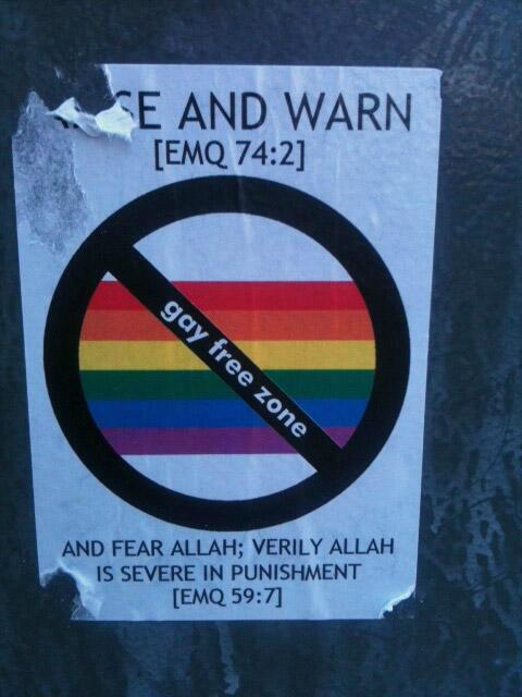 Gay-Free Zone UK.jpg