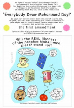 Everybody Draw Muhammad Day - May 20th.jpg