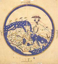 Dhul-Qarnayn and the Alexander Romance - WikiIslam