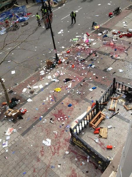File:Boston marathon bombing 3.jpg