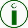 Infosymbol.png