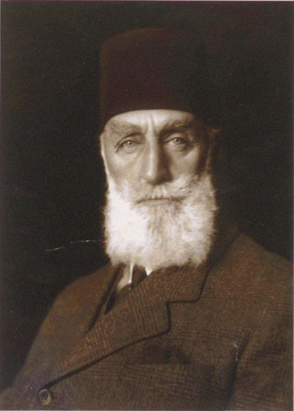 File:TheLastRealCaliph.jpg
